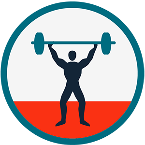 Personal Fitness Training London